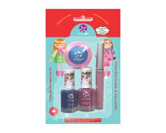 Image of product Suncoatgirl - Pretty Me Play Make-Up Kit , 5 units