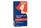 Thumbnail of product Personnelle - Hair Removal Cream for Face and Upper Lip, 60 ml