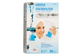 Thumbnail of product Personnelle - Microfilter Nasal Wash System, 1 unit