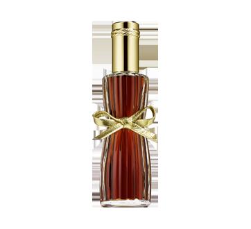 Youth-Dew Eau de Parfum, 67 ml