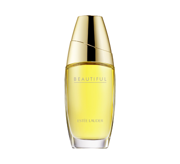 Beautiful Eau de Parfum, 75 ml