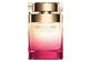 Thumbnail 1 of product Michael Kors - Wonderlust Sensual Essence Eau de Parfum, 100 ml