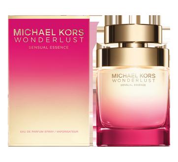 Image 2 of product Michael Kors - Wonderlust Sensual Essence Eau de Parfum, 100 ml