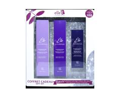 Image of product Elle R Cosmetics - Èle Gift Set, 3 units