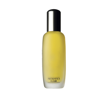 Aromatics Elixir Perfume, 45 ml