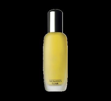 Aromatics Elixir Perfume, 100 ml