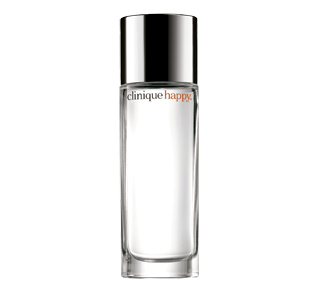Clinique Happy Perfume, 100 ml – Clinique : Fragrance for women