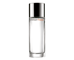 Image of product Clinique - Clinique Happy Perfume, 100 ml