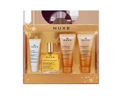 Image of product Nuxe - Prodigieux Set, 4 units