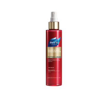 Phytomillesime Beauty Concentrate, 150 ml