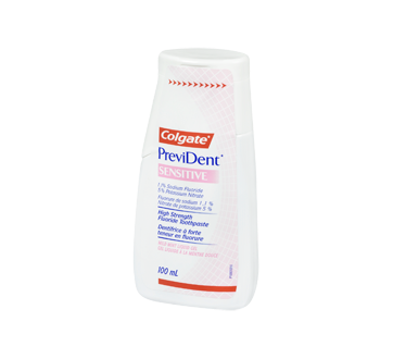 Image 1 of product Colgate - Provident Sensitive High Strength Fluoride  Toothpaste, 100 ml
