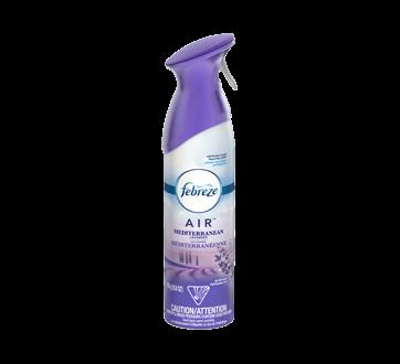 Air Freshener, 250 g, Mediterranean Lavender