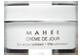Thumbnail 1 of product Mahée - Anti-Aging Day Cream, 50 ml