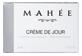 Thumbnail 2 of product Mahée - Anti-Aging Day Cream, 50 ml