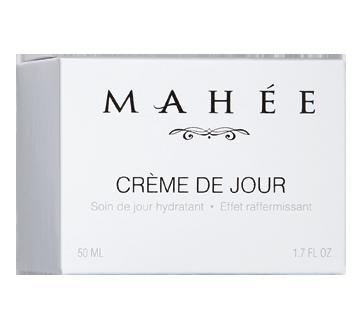 Image 2 of product Mahée - Anti-Aging Day Cream, 50 ml