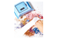Thumbnail 4 of product Neutrogena - All-in-One Make-up Removing Cleansing Wipes, 25 units