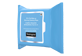 Thumbnail 7 of product Neutrogena - All-in-One Make-up Removing Cleansing Wipes, 25 units