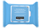 Thumbnail 8 of product Neutrogena - All-in-One Make-up Removing Cleansing Wipes, 25 units