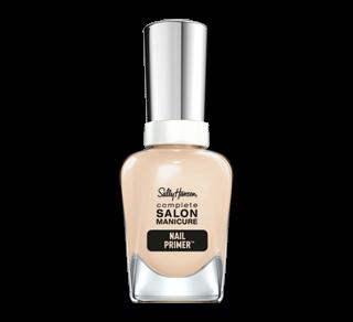 Complete Salon Manicure Nail Primer , 14.7 ml