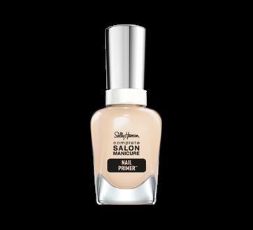 Complete Salon Manicure Nail Primer 14 7 Ml