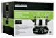 Thumbnail 1 of product Home Exclusives - Electric Fondue Set, 1 unit