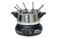 Thumbnail 2 of product Home Exclusives - Electric Fondue Set, 1 unit