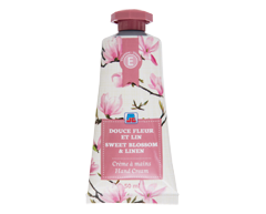 Image of product PJC - Hand Cream, 50 ml, Sweet Blossom & Linen