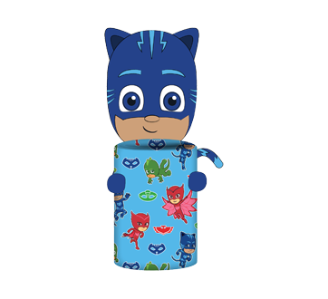 Image of product PJ Masks - Hugger and Throw c02c981fa
