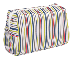 Image of product Personnelle Cosmetics - Cosmetic Bag, 1 unit