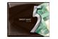 Thumbnail of product 5 - Maze Gum, 15 pieces