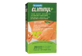 Thumbnail of product Personnelle - Eliminyl Chinese Green Tea, 20 units