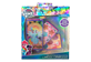 Thumbnail of product My Little Pony - Flavored Lip Gloss Set, 1 unit