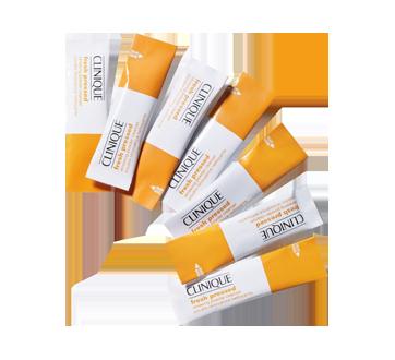 Fresh Pressed Renewing Powder Cleanser with Pure Vitamin C, 28 x 14 g