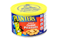 Thumbnail of product Planters - Salted Cocktail Peanuts, 200 g