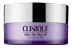 Thumbnail of product Clinique - Take the Day Off Cleansing Balm, 125 ml
