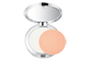 Thumbnail of product Clinique - Stay Matte Universal Blotting Powder, 8.4 g, Invisible Matte