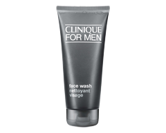 Image of product Clinique for Men - Face Wash, 200 ml