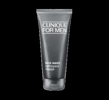 Face Wash, 200 ml