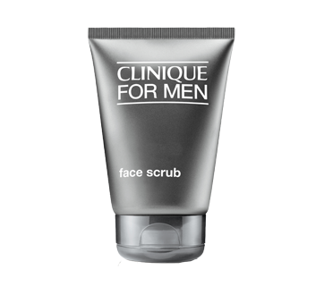 Face Scrub, 100 ml