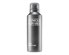 Image of product Clinique - Aloe Shave Gel, 125 ml