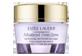 Thumbnail of product Estée Lauder - Advanced Time Zone Age Reversing Line/Wrinkle Eye Creme, 15 ml