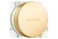 Thumbnail of product Estée Lauder - Advanced Night Repair Micro Cleansing Balm, 75 ml