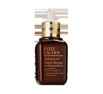 Advanced Night Repair Synchronized Recovery Complex II, 50 ml