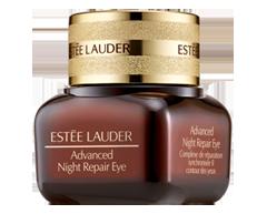Image of product Estée Lauder - Advanced Night Repair Eye Synchronized Complex II, 15 ml