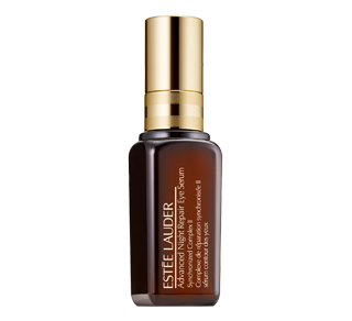 Advanced Night Repair Eye Serum Synchronized Complex II, 15 ml