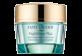 Thumbnail of product Estée Lauder - NightWear Plus Anti-Oxidant Night Detox Creme , 50 ml