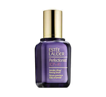 Perfectionist [CP+R] Wrinkle Lifting/Firming Serum, 50 ml