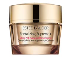 Image of product Estée Lauder - Revitalizing Supreme+ Global Anti-Aging Cell Power Creme , 50 ml