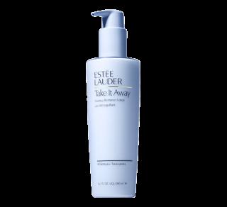 Take It Away Makeup Remover Lotion, 200 ml
