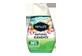 Thumbnail of product Renuzit - Natural Elements Gel Air Freshener, 198 g, Pure Ocean Breeze